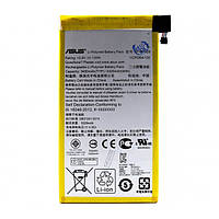 Аккумулятор C11P1429 для Asus ZenPad C 7.0 Z170CG / Z170MG (ORIGINAL) 3320mAh