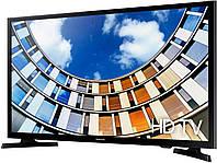 Телевизор Samsung UE32M4000AUXUA, фото 2