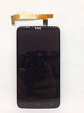 Дисплей HTC S720E - One X / X335S - One XL