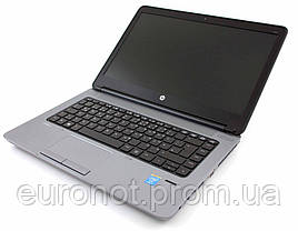 Ноутбук HPProBook 640 G1, фото 2