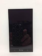 Дисплей HTC One XC / X720D