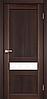 Межкомнатные двери экошпон Модель CL-06 без штапика, фото 8