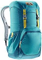 Рюкзак DEUTER WALKER 20 (Артикул: 3810617)