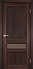 Межкомнатные двери экошпон Модель CL-07 со штапиком, фото 7