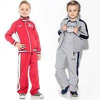 Какая спортивная одежда пользуется спросом в летний период? Пользуются ли спросом детские спортивные костюмы летом.
