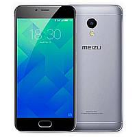 Meizu M5s 32GB Gray, фото 1