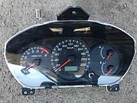Панель приборов Honda Civic HR-0287