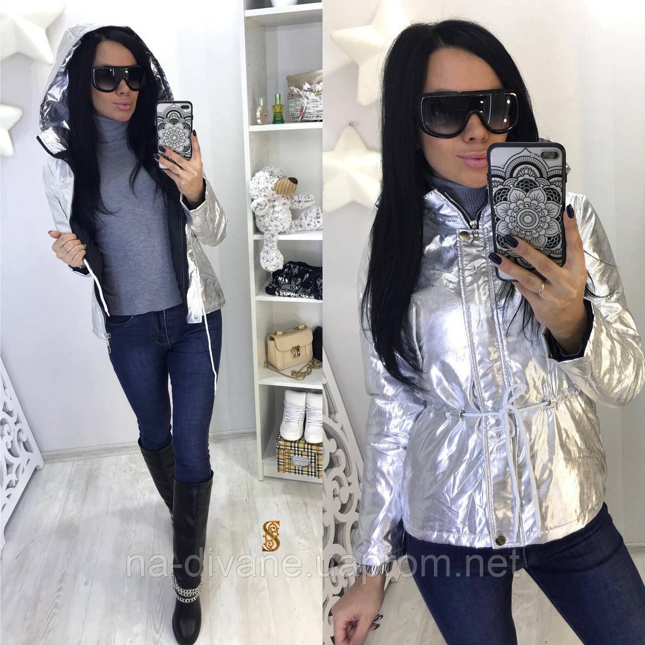 купить куртку женскую , где купить курточку, женская одежда оптом, интернет  магазин одежды в Одессе, из Одессы, купить одежду оптом в Украине, одежда  YULIA, ... 5272dd1fde2