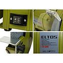 Точильный станок Eltos ТЭ-200, фото 7