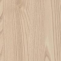 HPL панели Дерево 4609