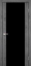 Межкомнатные двери экошпон Модель SR-01