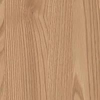 HPL панели Дерево 4610