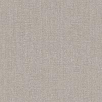 HPL панели Дерево 4611