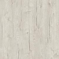 HPL панели Дерево 4613