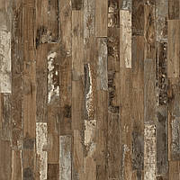 HPL панели Дерево 4614