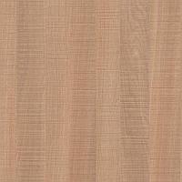 HPL панели Дерево 4618
