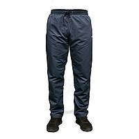 Мужские брюки плащевка пр-во Турция  тм. FM Textile AM2109