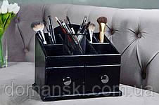 Комодик, органайзер для косметики., фото 2