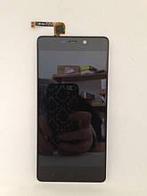 Дисплей Xiaomi Redmi 4 Pro Black