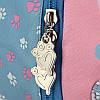 Рюкзак дошкольный 534 Rachael Hale Kite 534 R (R17-534XS), фото 8