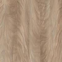 HPL панели Дерево 4635