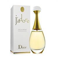 Женская парфюмированная вода Christian Dior J'adore (Кристиан Диор Жадор), фото 1