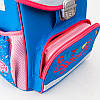 Каркасный Рюкзак Школьный Kite  (LP17-529S) Для Младших классов (1-3), фото 3