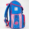 Каркасный Рюкзак Школьный Kite  (LP17-529S) Для Младших классов (1-3), фото 4