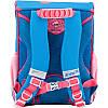 Каркасный Рюкзак Школьный Kite  (LP17-529S) Для Младших классов (1-3), фото 6
