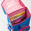 Каркасный Рюкзак Школьный Kite  (LP17-529S) Для Младших классов (1-3), фото 7