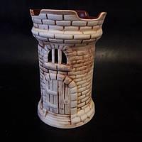 Аромалампа Башня, фото 1