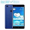Koolne Rainbow, Android 8.1, MTK6580, 1+8 GB