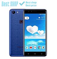 Koolne Rainbow, Android 8.1, MTK6580, 1+8 GB, фото 1