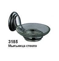 Мыльница 3185