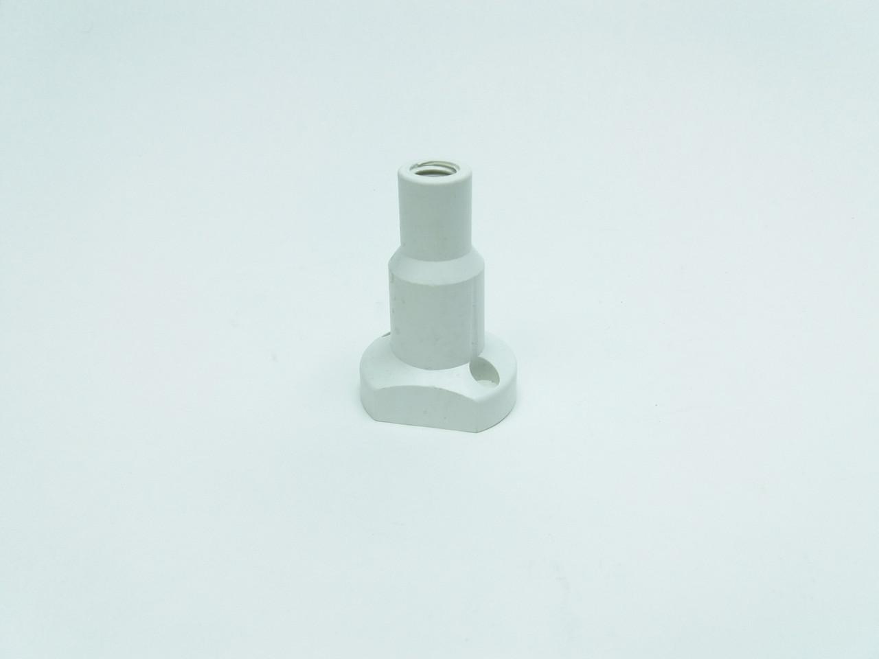 Ножка пластиковая Vagnerplast