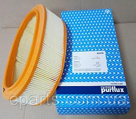 Воздушный фильтр Renault Sandero (Purflux A1278)(высокое качество)