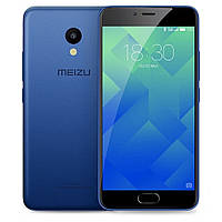Meizu M5c 16GB Blue, фото 1