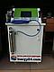 Оборудование для водородной очистки двигателя, 1500л/ч, фото 5