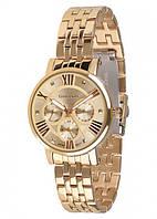 Часы Guardo STANDART 11265(m) GG  кварц.