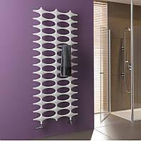 Дизайн-радиатор и полотенцесушитель KERMI Ideos водяной