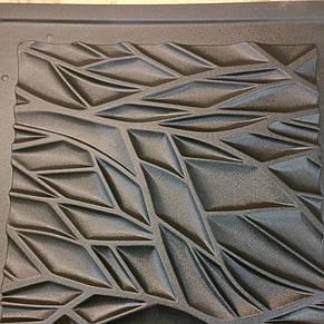 Форма для гипсовой панели РОК, фото 2