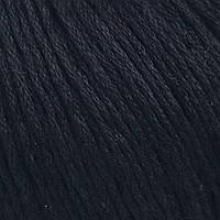 Gazzal Organic Baby Cotton № 430 черный