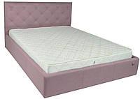 Кровать Бристоль (без матраса) ТМ Richman