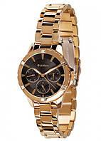 Часы Guardo PREMIUM B01118(m) GB  браслет кварц.