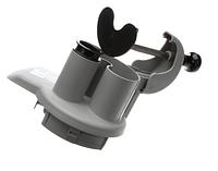 Для Robot Coupe R301 бункер завантажувальний 39287