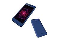 Мобильный телефон Nomi i5012 EVO M2 Blue