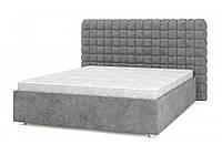 Кровать - подиум Quadro Luxe (Квадро Люкс)