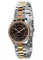 Часы Guardo PREMIUM 11960(m) GsB  браслет кварц.