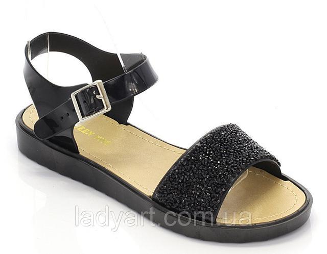 Женские босоножки, сандалии