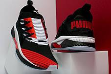 Мужские кроссовки Puma Tsugi Jun Cubism, Пума Тсуги Джан, фото 2